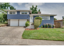 Photo of 11404 SE 45TH AVE, Milwaukie, OR 97222 (MLS # 19148872)
