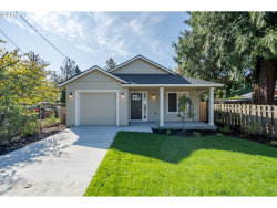 Photo of 8630 SE GRAY ST, Happy Valley, OR 97086 (MLS # 19149280)