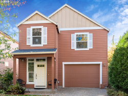 Photo of 2063 SW 186TH AVE, Beaverton, OR 97003 (MLS # 19149813)