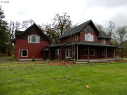 Photo of 37190 WHEELER RD, Pleasant Hill, OR 97455 (MLS # 19151812)