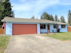 Photo of 14803 NE COLUMBINE DR, Vancouver, WA 98682 (MLS # 19152134)