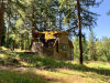 Photo of 82083 BEAR MOUNTAIN RD, Creswell, OR 97426 (MLS # 19154572)