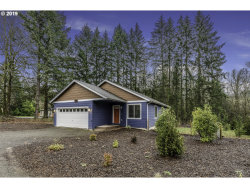 Photo of 4909 NE CEDAR CREEK RD, Woodland, WA 98674 (MLS # 19156301)