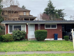 Photo of 906 N COLLIER ST, Coquille, OR 97423 (MLS # 19156727)