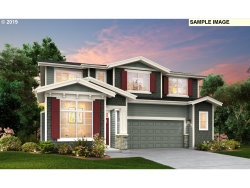 Photo of 7643 SW Cornutt LN , Unit Lot36, Tigard, OR 97224 (MLS # 19156781)
