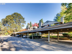 Photo of 56 GALEN ST, Lake Oswego, OR 97035 (MLS # 19156884)