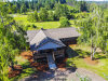 Photo of 31752 GOWDYVILLE RD, Cottage Grove, OR 97424 (MLS # 19157386)
