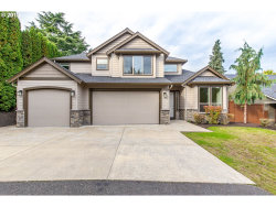 Photo of 12508 NW 31ST AVE, Vancouver, WA 98685 (MLS # 19159614)