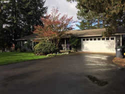 Photo of 23605 SW BOONES FERRY RD, Tualatin, OR 97062 (MLS # 19160087)