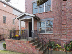 Photo of 1954 NW OVERTON ST , Unit 6, Portland, OR 97209 (MLS # 19160137)