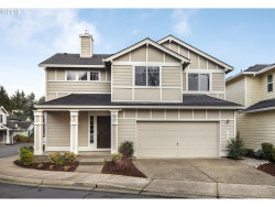 Photo of 14442 ORCHARD SPRINGS RD, Lake Oswego, OR 97035 (MLS # 19160223)
