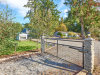 Photo of 20961 S MAK RD, Colton, OR 97017 (MLS # 19160375)