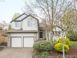 Photo of 22240 SW MARTINAZZI AVE, Tualatin, OR 97062 (MLS # 19161138)