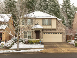 Photo of 1068 EPPERLY WAY, West Linn, OR 97068 (MLS # 19161569)