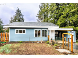 Photo of 1601 N IRVING, Coquille, OR 97423 (MLS # 19163770)