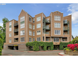 Photo of 1616 SW HARBOR WAY , Unit 310, Portland, OR 97201 (MLS # 19163873)