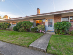 Photo of 139 SE 52ND AVE, Portland, OR 97215 (MLS # 19164960)