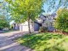 Photo of 31427 SW ORCHARD DR, Wilsonville, OR 97070 (MLS # 19165327)
