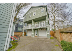 Photo of 337 N IVY ST, Portland, OR 97227 (MLS # 19165682)