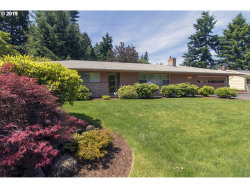 Photo of 12325 SW 106TH DR, Tigard, OR 97223 (MLS # 19165684)