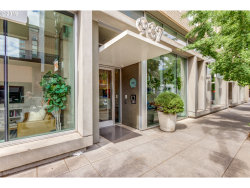Photo of 937 NW GLISAN ST , Unit 435, Portland, OR 97209 (MLS # 19167345)