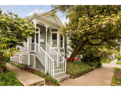 Photo of 2533 NW SAVIER ST, Portland, OR 97210 (MLS # 19168564)