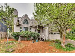 Photo of 8980 SW 73RD PL, Portland, OR 97223 (MLS # 19168841)