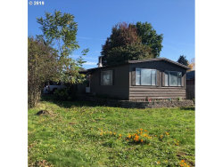 Photo of 83243 N 5TH ST, Creswell, OR 97426 (MLS # 19170206)