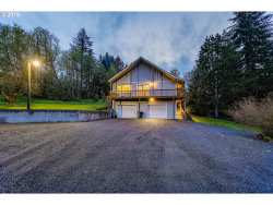 Photo of 303 BUTTE HILL RD, Woodland, WA 98674 (MLS # 19172132)