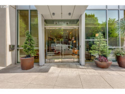 Photo of 922 NW 11TH AVE , Unit 406, Portland, OR 97209 (MLS # 19173896)