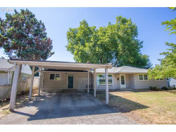 Photo of 876 ARCHIE ST, Eugene, OR 97402 (MLS # 19173898)