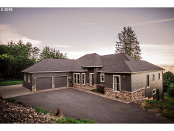 Photo of 104 SOMMERSET RD, Woodland, WA 98674 (MLS # 19174358)
