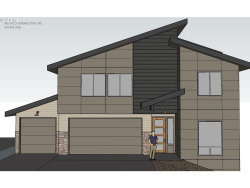 Photo of 15043 SE Northern Heights DR, Happy Valley, OR 97086 (MLS # 19174518)