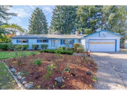 Photo of 13425 SW 107TH AVE, Tigard, OR 97223 (MLS # 19174767)