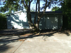 Photo of 8 REDWOOD ST, Florence, OR 97439 (MLS # 19176480)