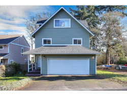 Photo of 19482 VIEW DR, West Linn, OR 97068 (MLS # 19179793)