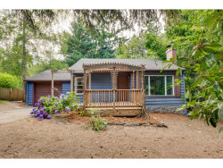 Photo of 9420 SW 8TH AVE, Portland, OR 97219 (MLS # 19179894)