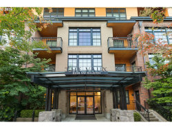 Photo of 2335 NW RALEIGH ST , Unit 405, Portland, OR 97210 (MLS # 19180636)