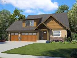 Photo of 13538 SE Mountain Gate RD, Happy Valley, OR 97086 (MLS # 19180951)