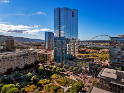 Photo of 1075 NW NORTHRUP ST , Unit 2512, Portland, OR 97209 (MLS # 19181127)