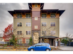Photo of 400 NE 100TH AVE , Unit 310, Portland, OR 97220 (MLS # 19183097)