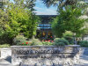 Photo of 16250 PACIFIC HWY , Unit 76, Lake Oswego, OR 97034 (MLS # 19185312)