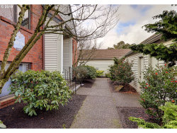 Photo of 14859 NE SACRAMENTO ST , Unit 134, Portland, OR 97230 (MLS # 19186166)