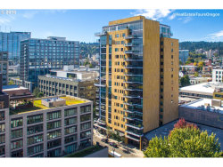 Photo of 311 NW 12TH AVE , Unit 302, Portland, OR 97209 (MLS # 19186593)