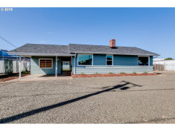 Photo of 1655 IRVING RD, Eugene, OR 97402 (MLS # 19187314)