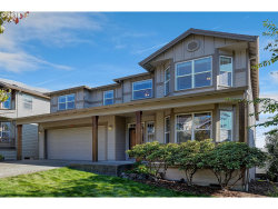 Photo of 15316 SW GREENFIELD DR, Tigard, OR 97224 (MLS # 19187970)