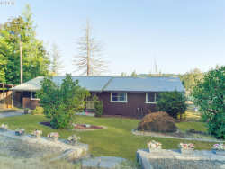 Photo of 20267 S HIGHWAY 211, Colton, OR 97017 (MLS # 19188517)