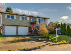 Photo of 7706 SE 104TH AVE, Portland, OR 97266 (MLS # 19190808)