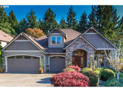 Photo of 2260 ROGUE WAY, West Linn, OR 97068 (MLS # 19191649)