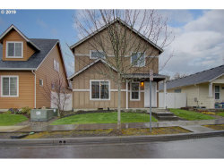 Photo of 1208 SE 6TH ST, Battle Ground, WA 98604 (MLS # 19192284)